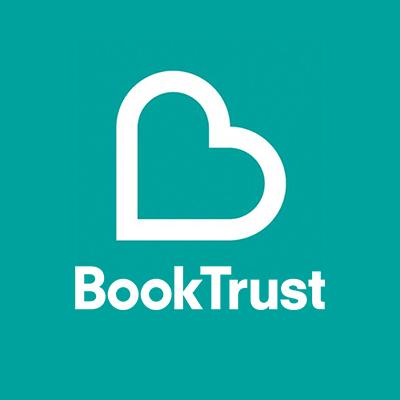 The Book Trust
