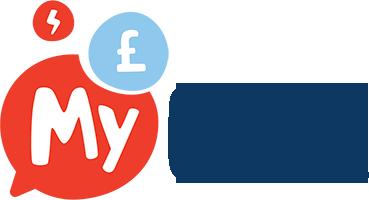 Financial education programmes